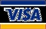 logo_download_ph001_edited.png