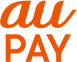 en_aupay_logo_01.png