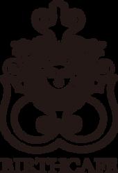 BIRTHCAFE黒ロゴ.png