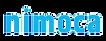 logo-l-nimoca_edited.png