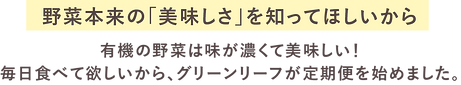 野菜定期便HP_案内3.png