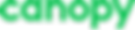 logo-green_1024.png