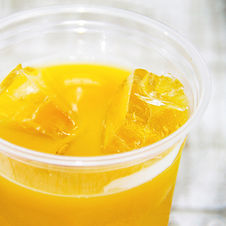 オレンジジュース.jpg
