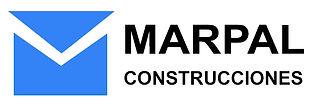 MARPAL.jpg