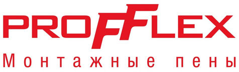 profflex_logo.jpg
