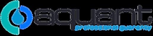 лого_Aquant.png