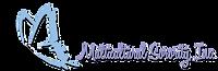 tnx logo.png