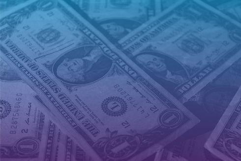 Dollar Notes_edited.jpg