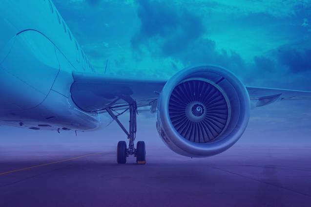Airline Data