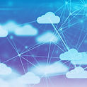 DevOps and Cloud Services link