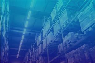 3PL Warehouse Management