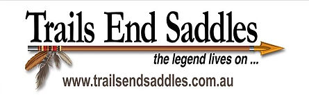 TRAILS END saddles.jpg