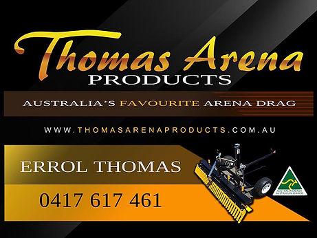 Thomas Arena Drags 85mm 2021.jpg