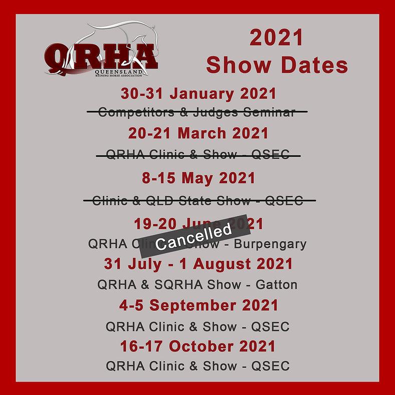updated calendar 2021.jpg