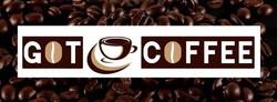 GOt Coffee FB
