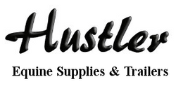 hustler_website