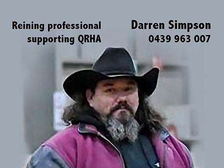 Darren Simpson 85mm.jpg