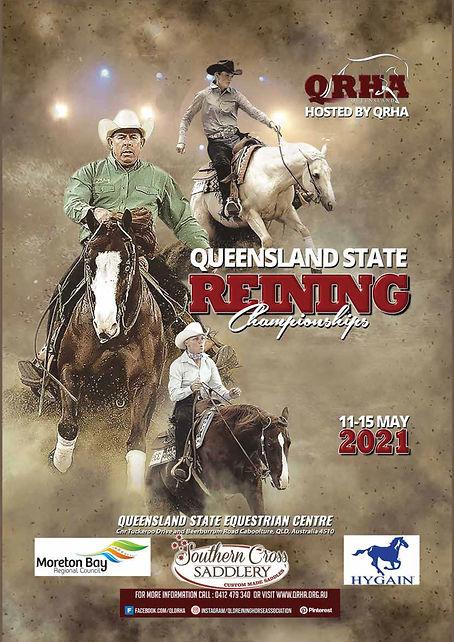 2021 Qld State Reining Championships.jpg