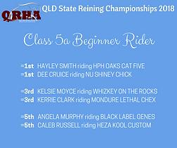 Class 5a Beg Rider.png