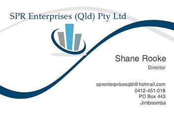 SPR Enterprises_Davies.jpg