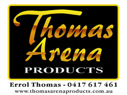 Thomas Arena Products 85mm300dpi