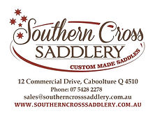 Southern Cross 85mm 2021.jpg