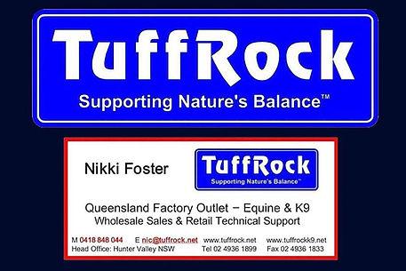 TuffRock Nikki 85mm 2021.jpg