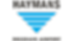 haymans logo.png