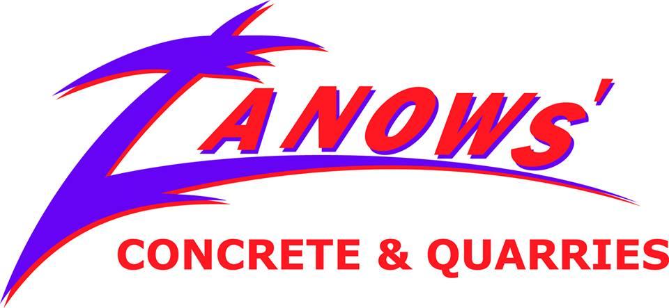 Zanows Concrete