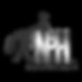 NPH logo 2019.png