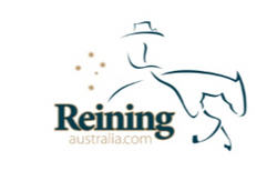 Reining Australia