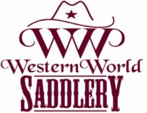 Western World Saddlery