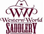 Western World Saddlery.png