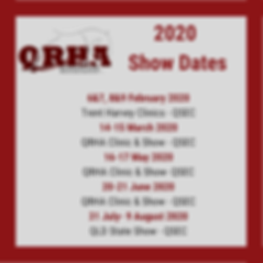 2020 Show Dates (1).png