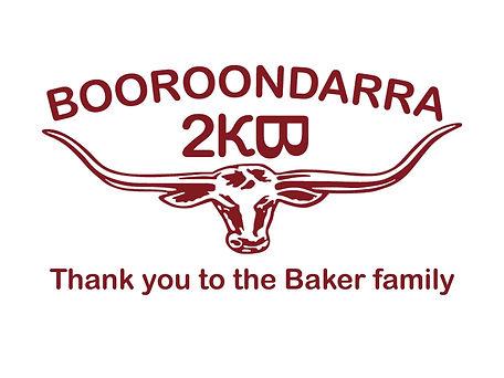 Booroondarra 85mm 2021.jpg