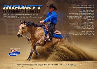 Burnett Logo.png