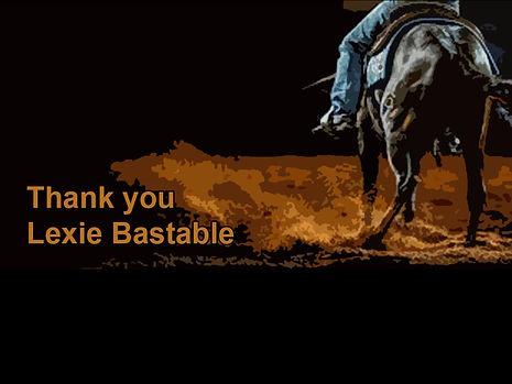 Lexie Bastable 85mm 2021.jpg