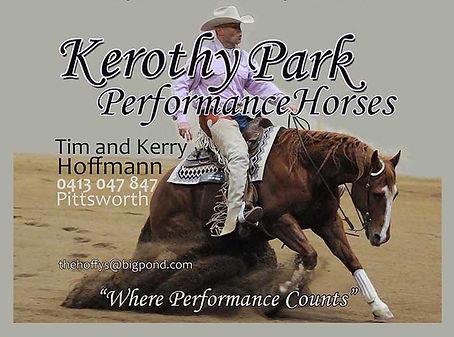 Kerothy Park.jpg