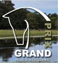 Grand Prix Rugs