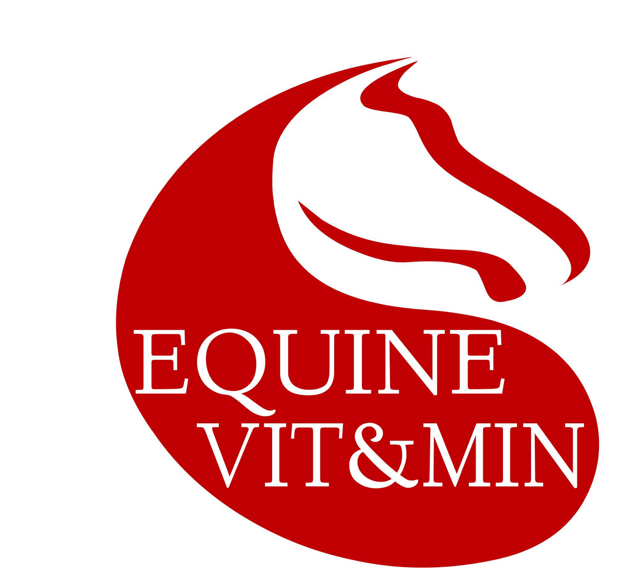 equine vit and min