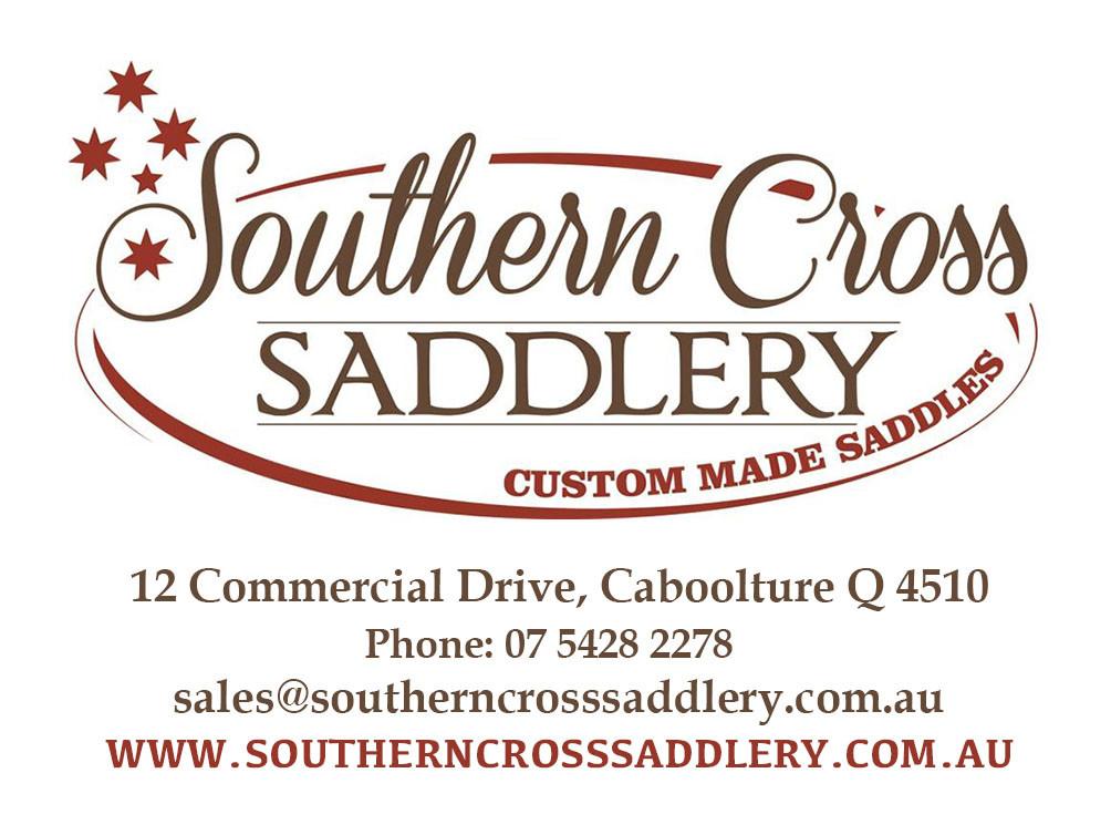 Southern Cross Saddlery