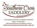 Southern Cross_Sq.jpg