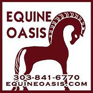 Equine Oasis.jpg