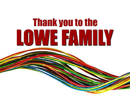 Lowe Family 85mm 2021.jpg