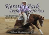 Kerothy Park