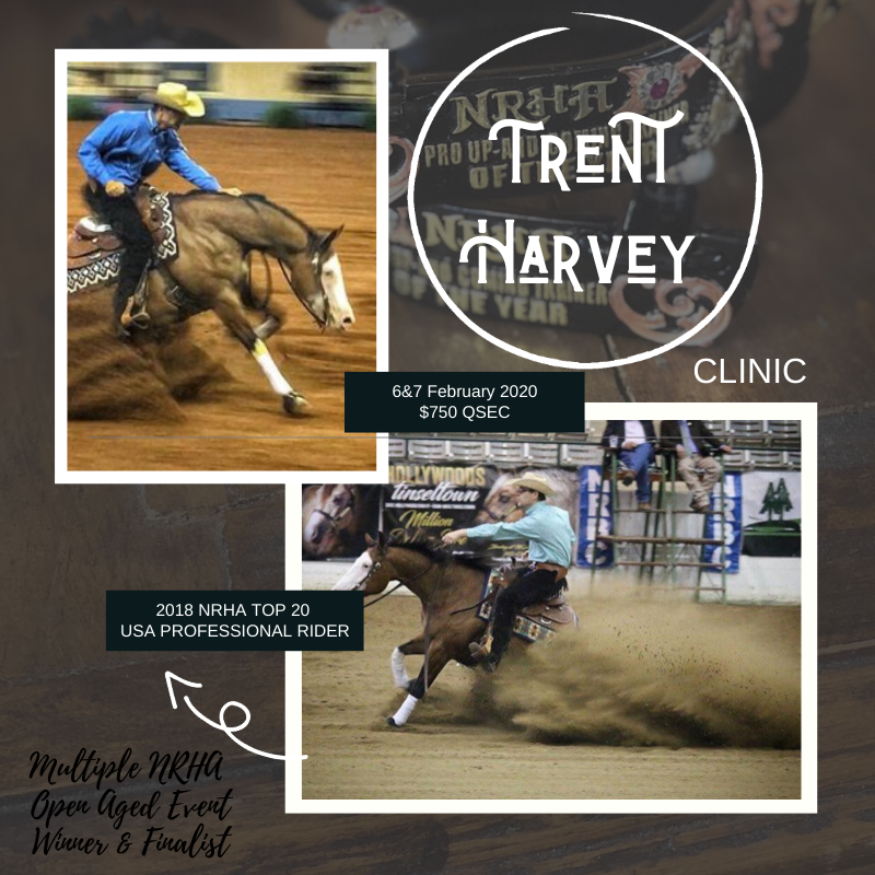 Trent Harvey 2020.png
