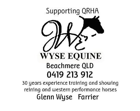 Wyse Equine 2021.jpg
