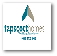 Tapscott Homes.png