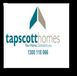 Tapscott Homes
