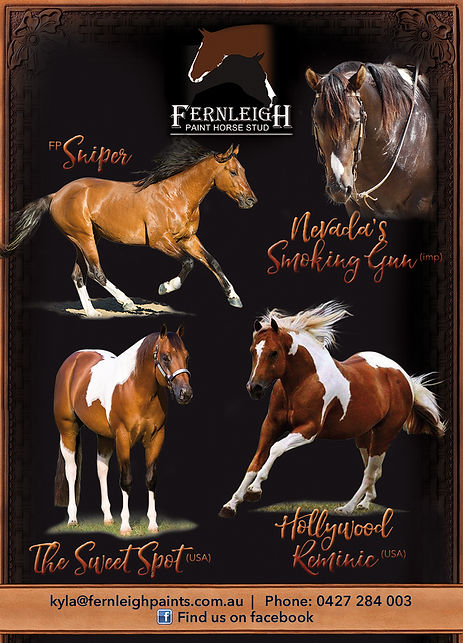 Fernleigh Stud ad 90x125mm 2-2021 WEB US